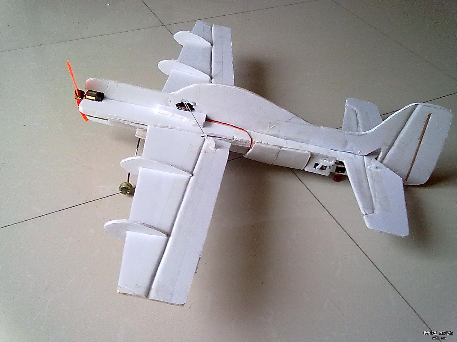 飞机 模型 1600_1200