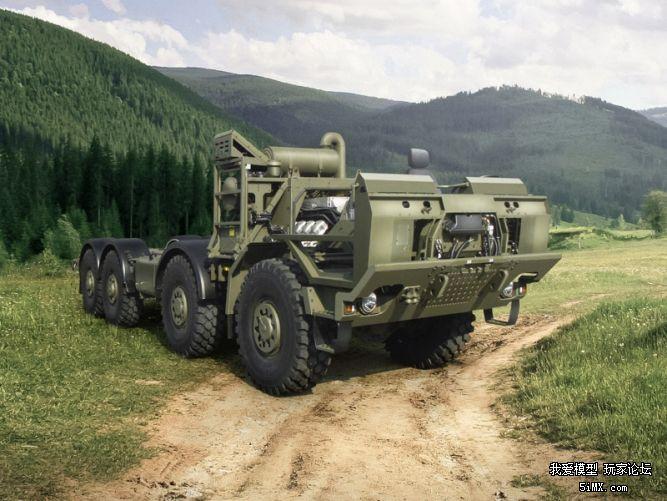 tatra_t815_790r99_tatrapan_chassis.jpg