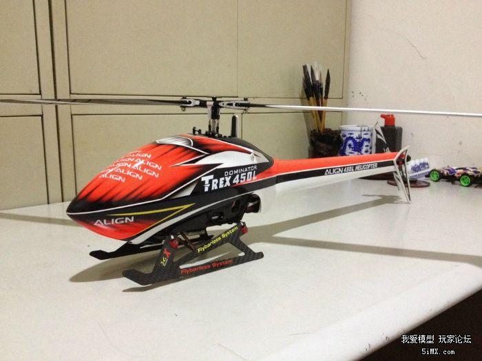 飞机 模型 700_525