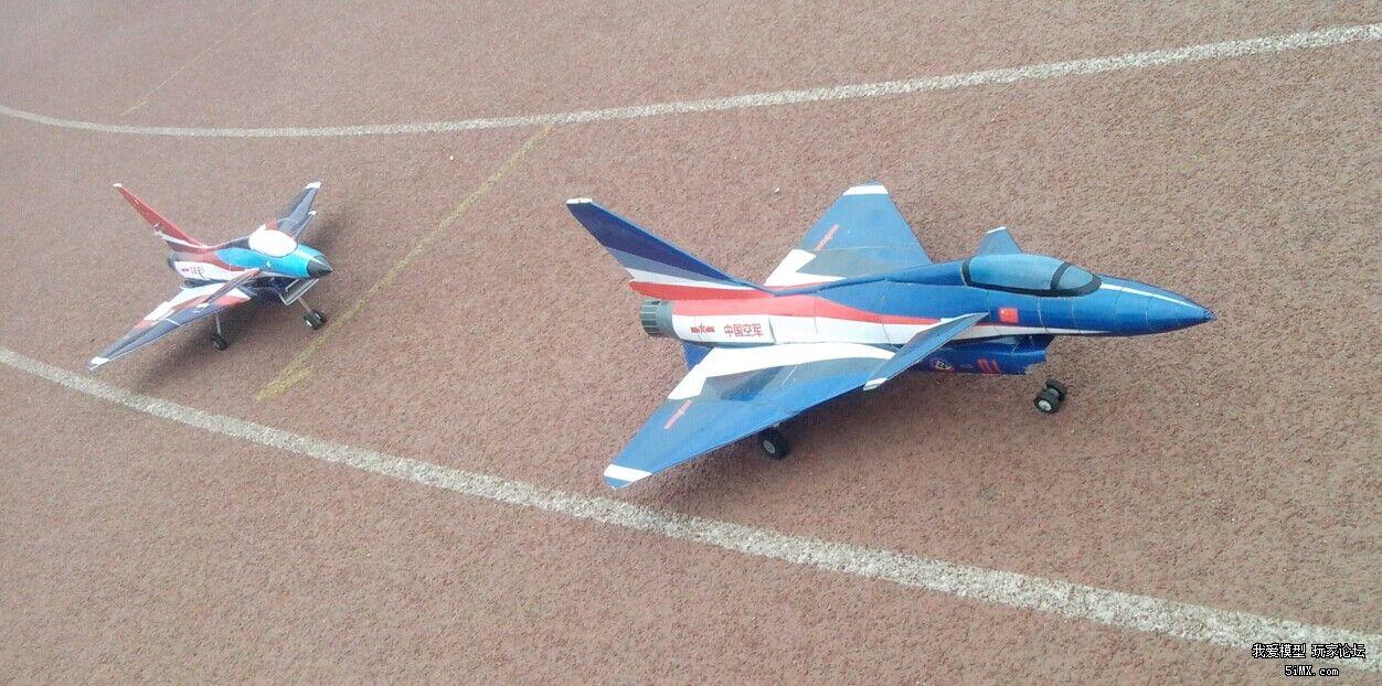 飞机 模型 1252_622