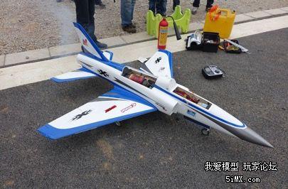 飞机 模型 405_266