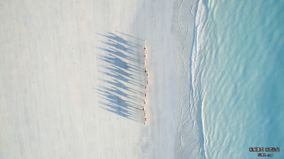 Cable-Beach-by-DragonEye-1024x575.jpg