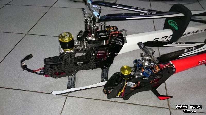 G16.jpg