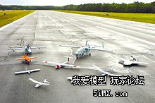 Group_photo_of_aerial_demonstrators_at_the_2005_Naval_Unmanned_Aerial_Vehicle_Air_Demo.jpg