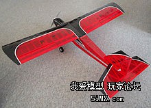 Seniorita-radio_control-model_aircraft-balsa_construction.jpg