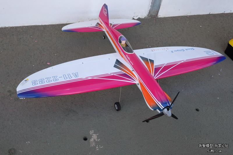 DSCF4745_缩小大小.JPG