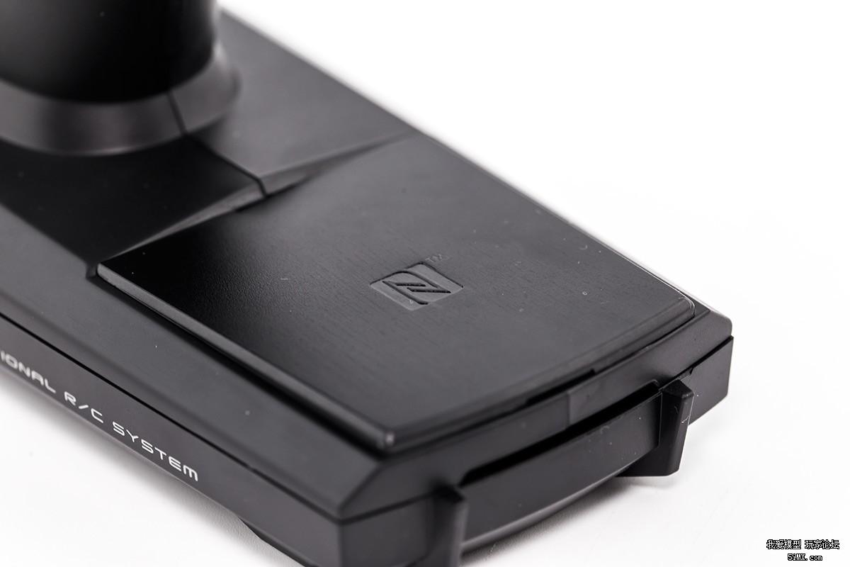 NFC01.jpg