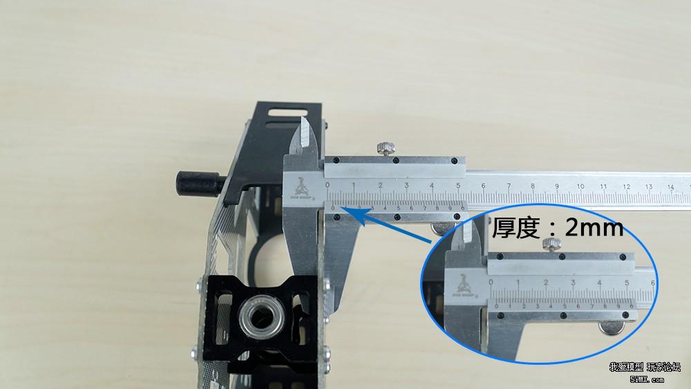DSC09152.jpg