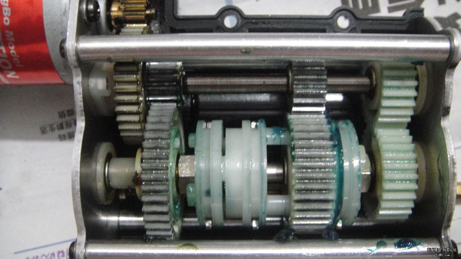 DSC09372.JPG