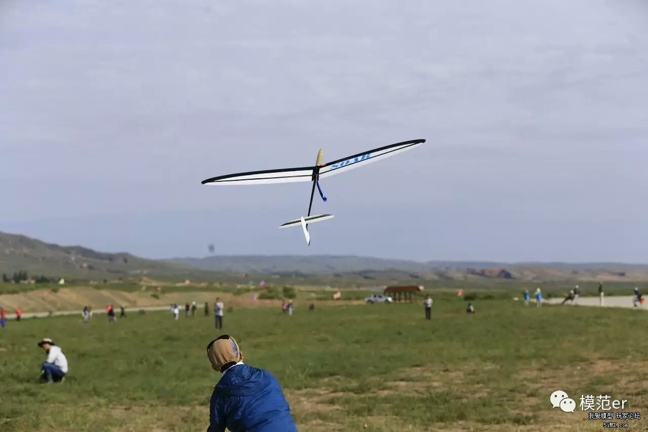 "SOAR------""通用型""竞赛滑翔机(更新: ""SOAR""1.5米DLG练习机,飘静气流)"