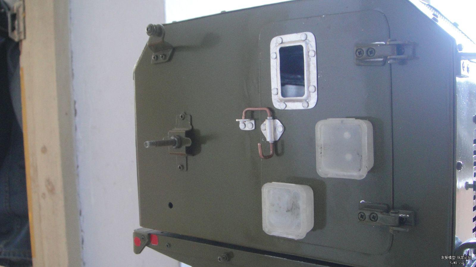 DSC09405.JPG