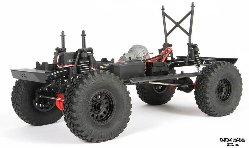 scx10_2_chassis_3qtr_950.jpg