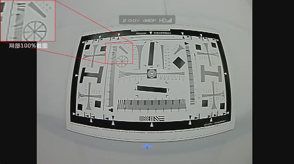 ScreenCapture_34.jpg