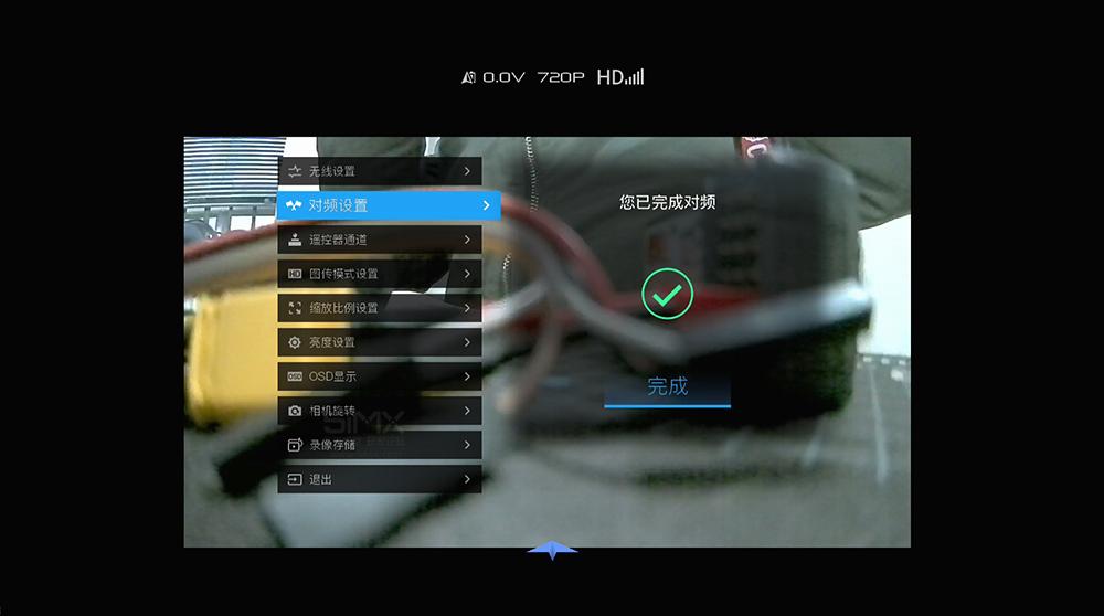 ScreenCapture_17.jpg