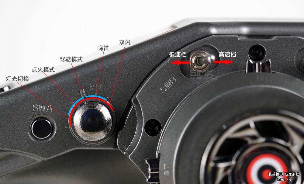 DSC06751.jpg
