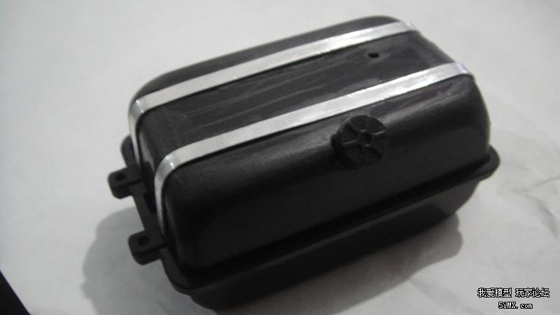 DSC09526.JPG