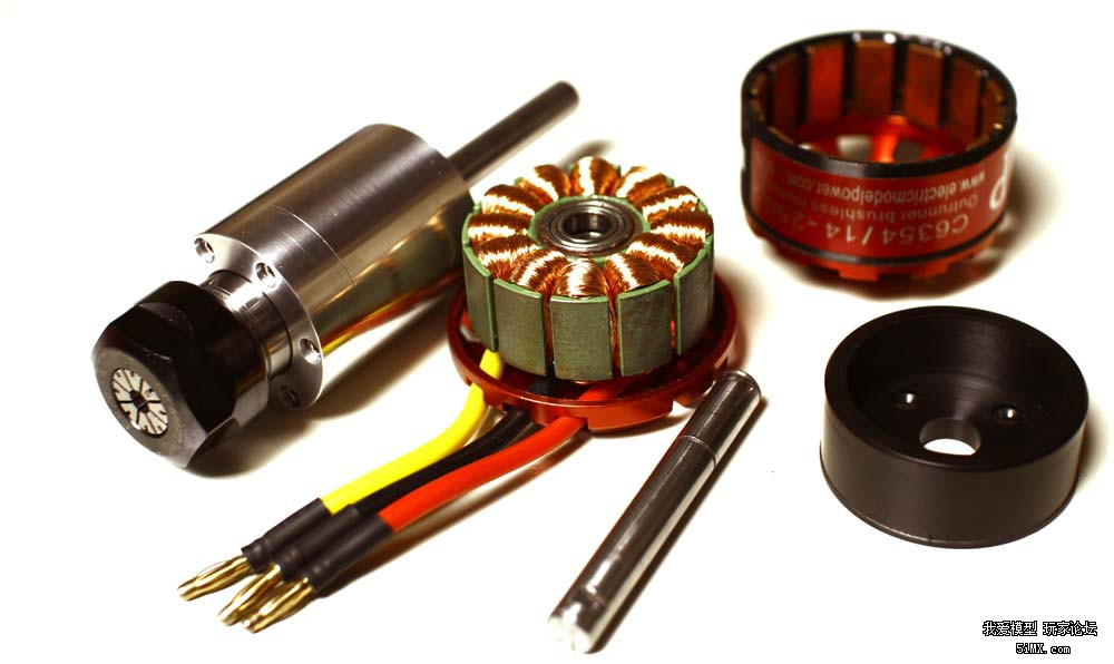 diy brushless spindle 2.JPG