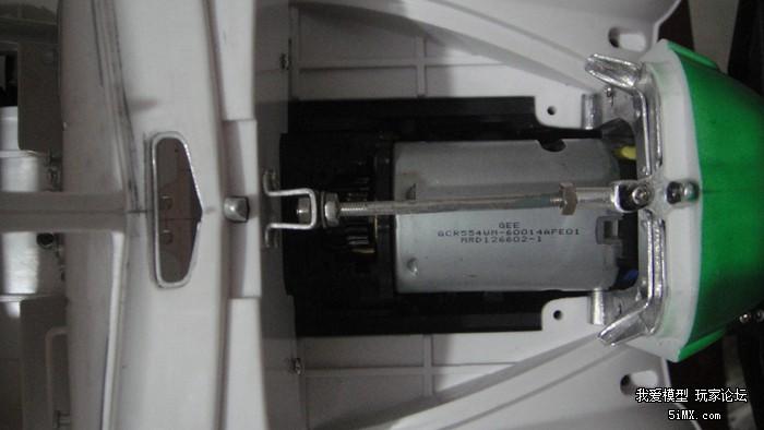 DSC09749.JPG