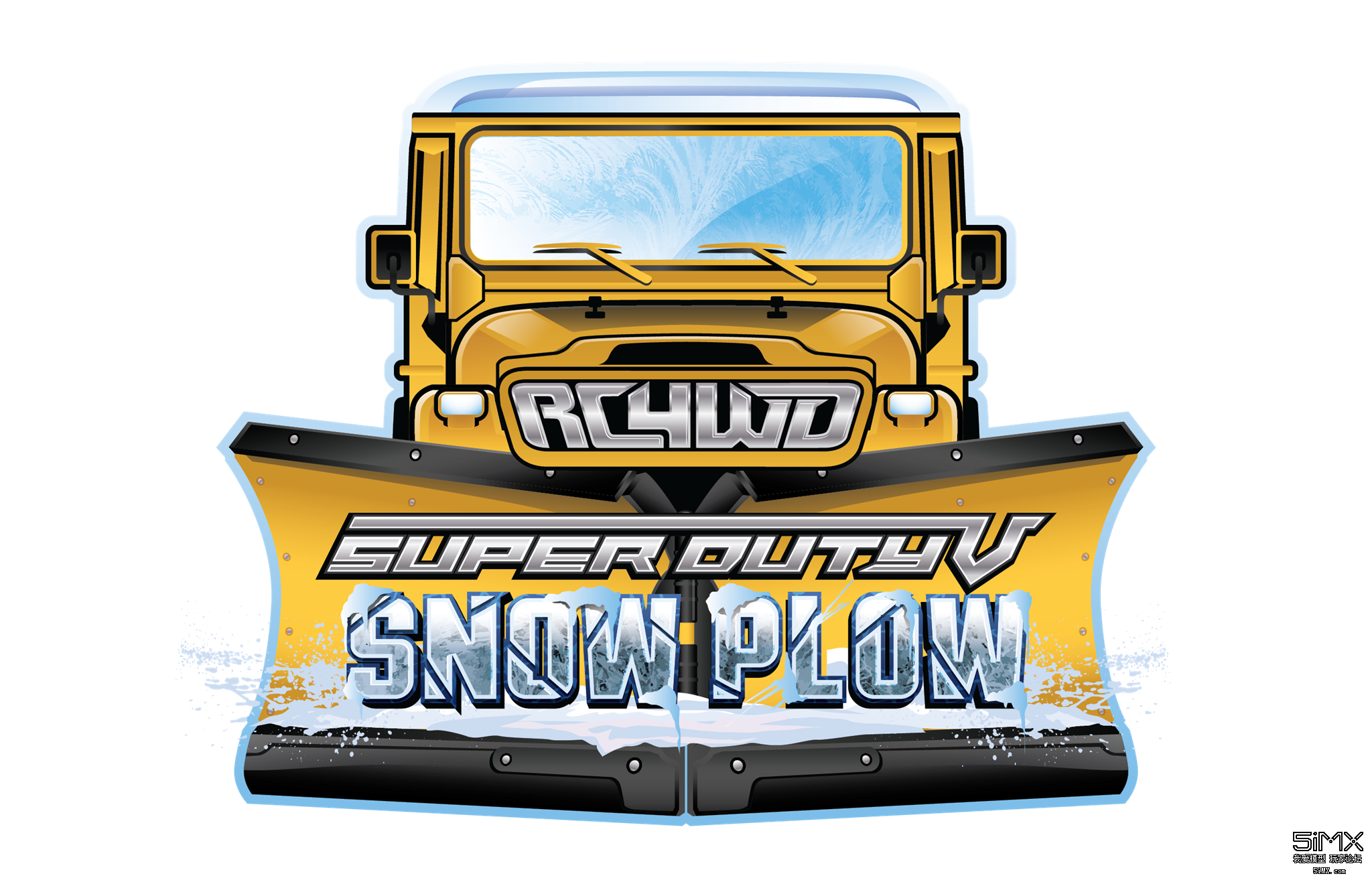 SNOW PLOW_Full.png
