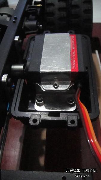 DSC09830.JPG