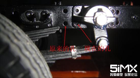 DSC09956.JPG