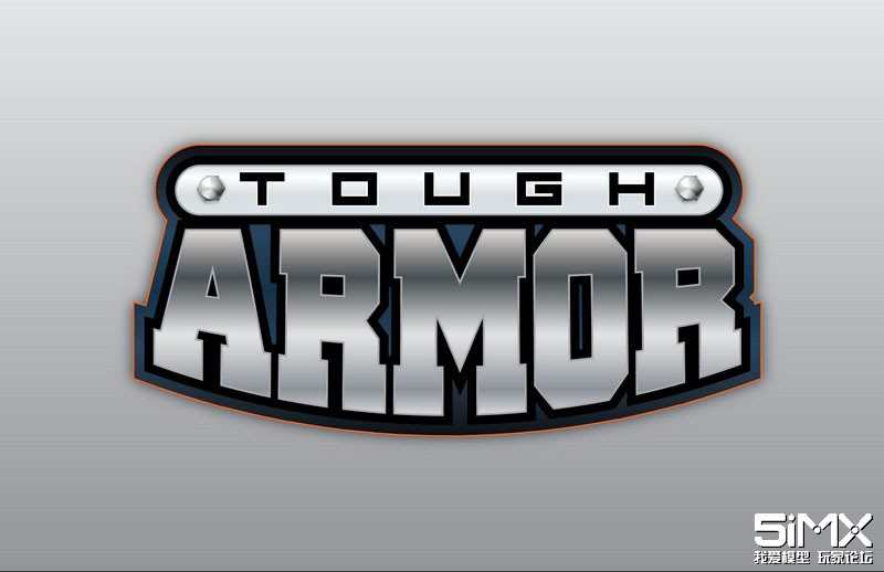 tough_armor_logo.jpg