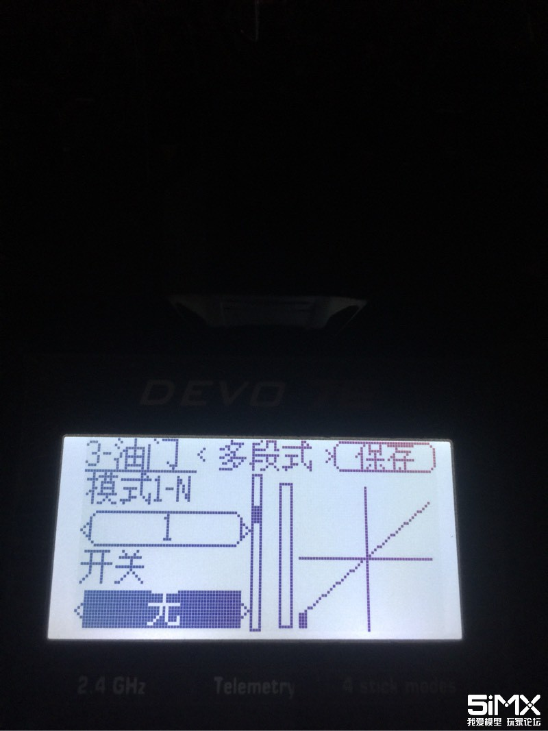 161016nf8axa8vjxooun1m.jpg