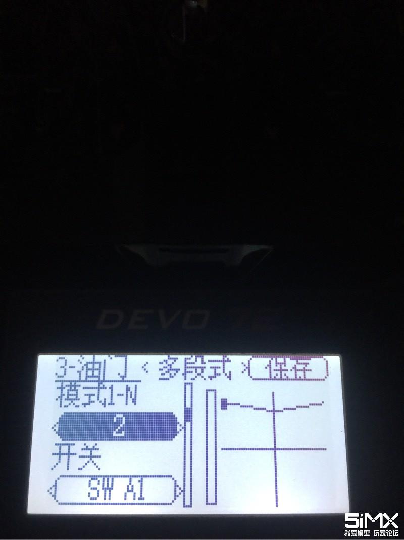 161018lvegqu64dgyp6dx5.jpg