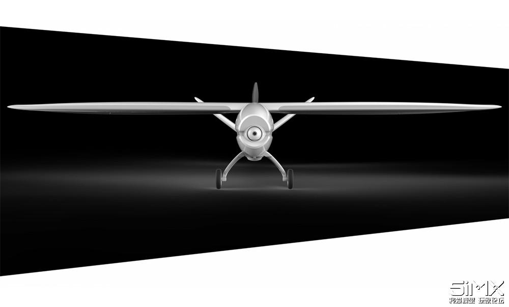 Firebird-FPV-on-black-front-aba04161.jpg