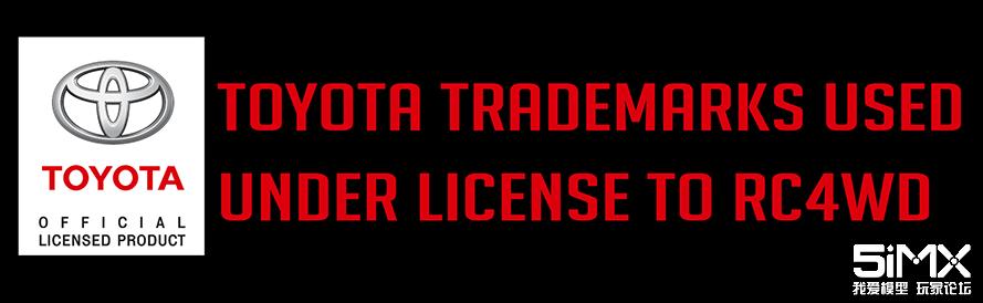 Toyota_logo-3.png