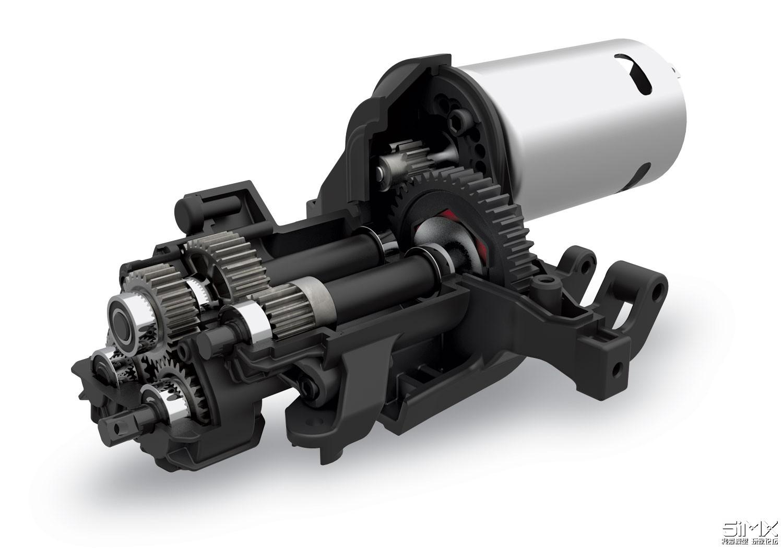 82024-4-TRX-4-Sport-Single-Speed-Transmission.jpg