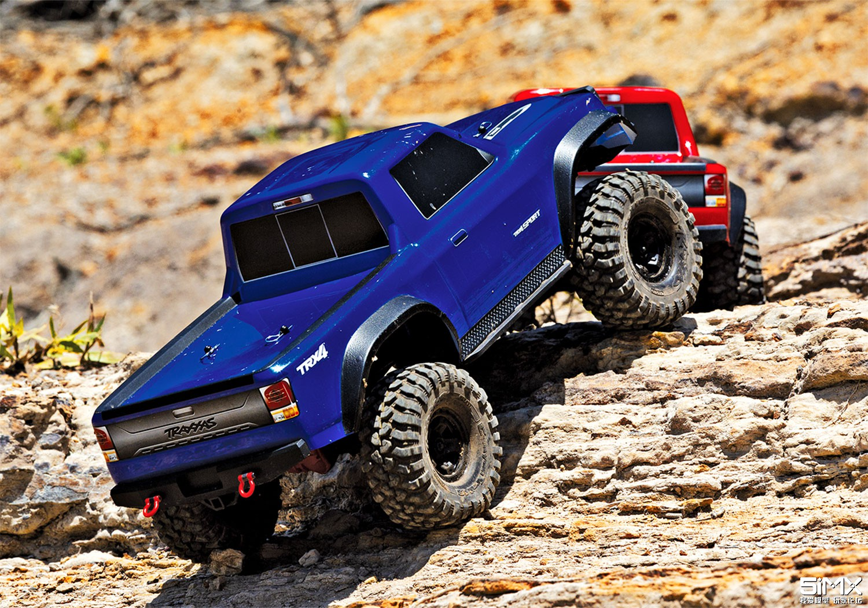 82024-4-TRX-4-Sport-Action-4TRX9466.jpg
