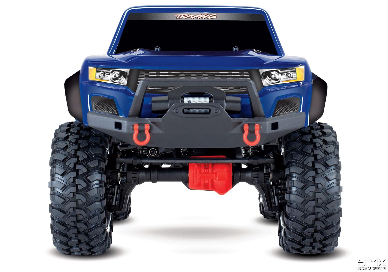 82024-4-TRX-4-Sport-BLUE-frontview.jpg