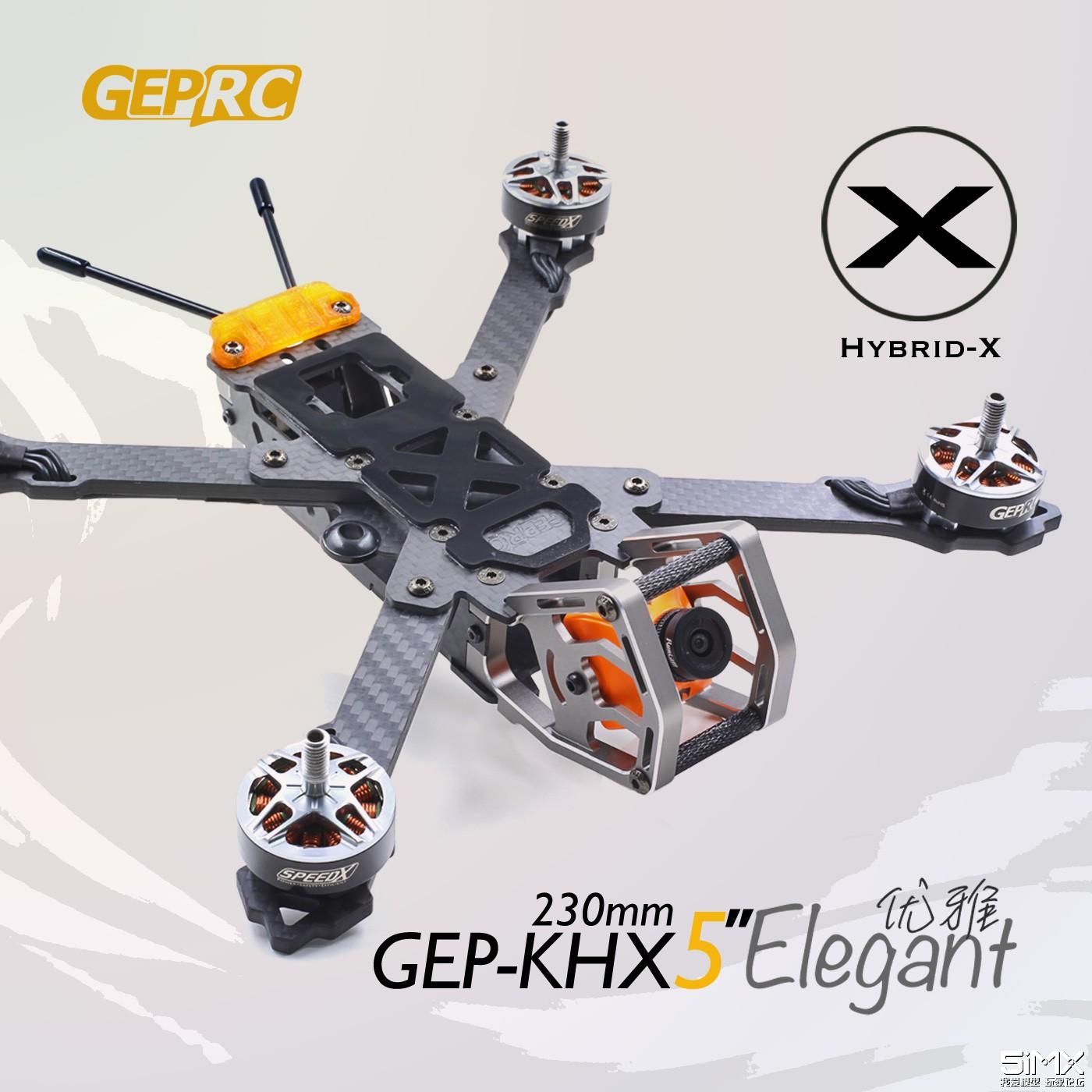 GEP_KHX5.jpg