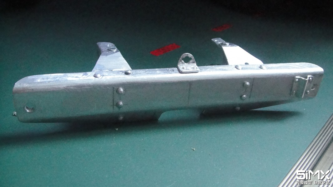 DSC00473.JPG
