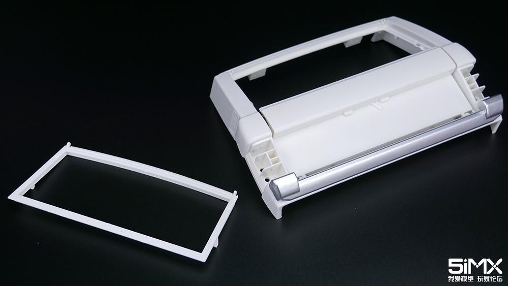 DSC08060.jpg