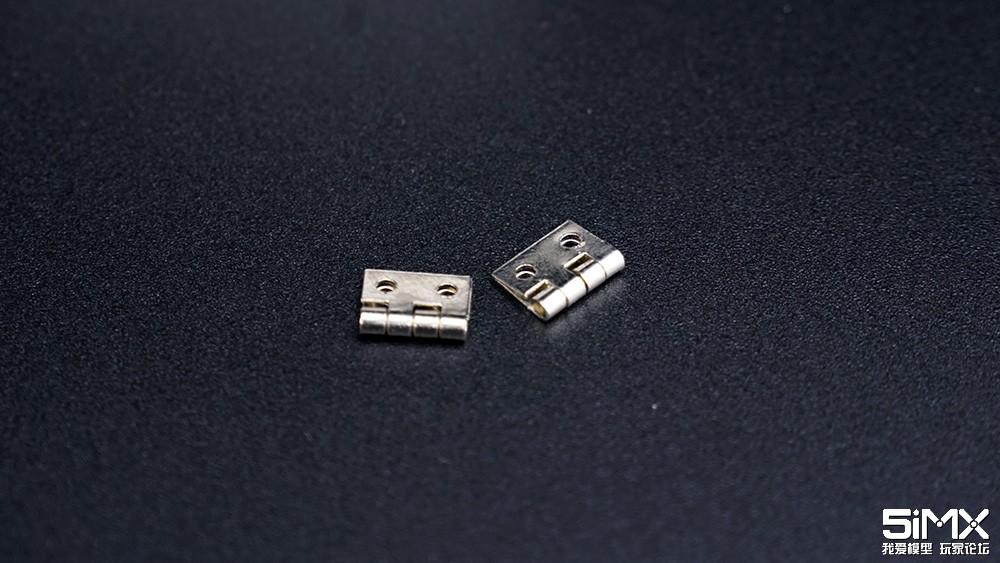 DSC08073.jpg
