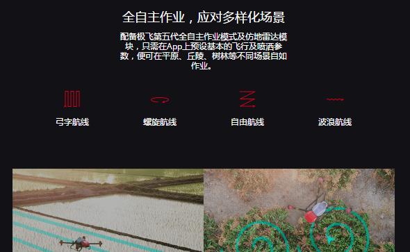 QQ截图20190103203422.png