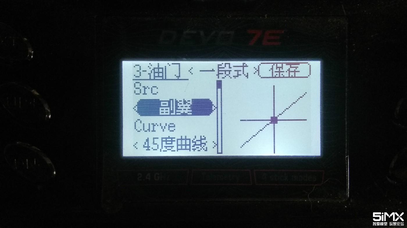 171645hfnj14bdf481cd1u.jpg
