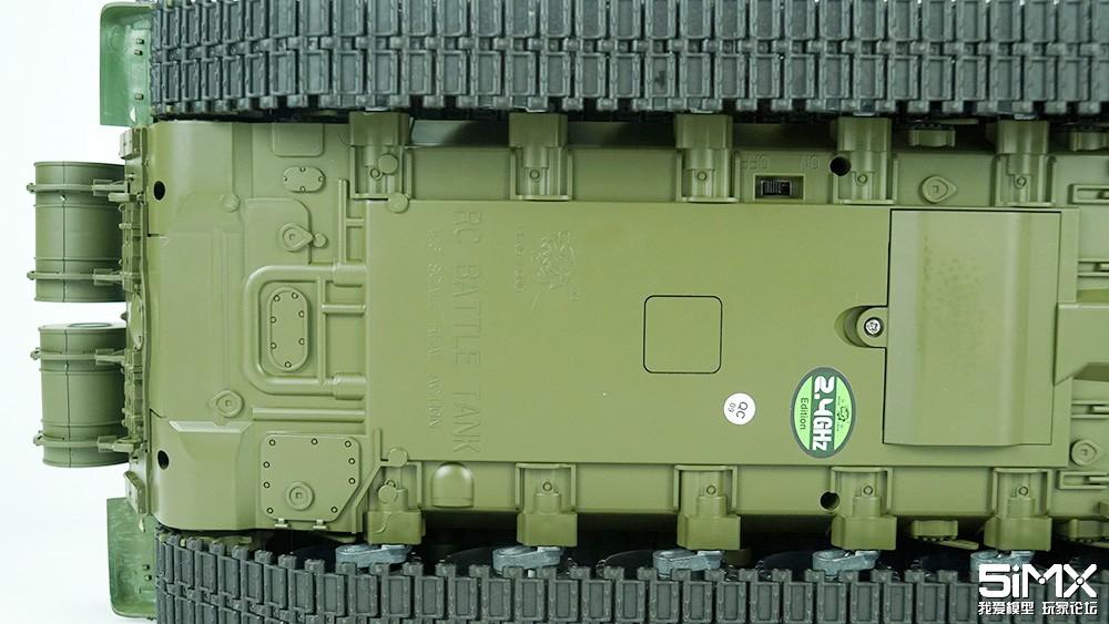 DSC03660.jpg