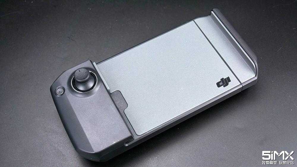 DSC06579.jpg