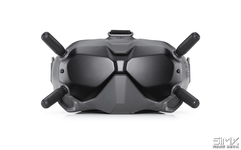 DJI-FPV-飞行眼镜正视图.jpg