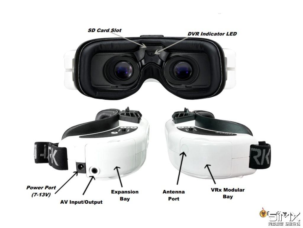 fatshark-hdo2-fpv-goggles-buttons-port-screen-module-bay-front-1024x769.jpg