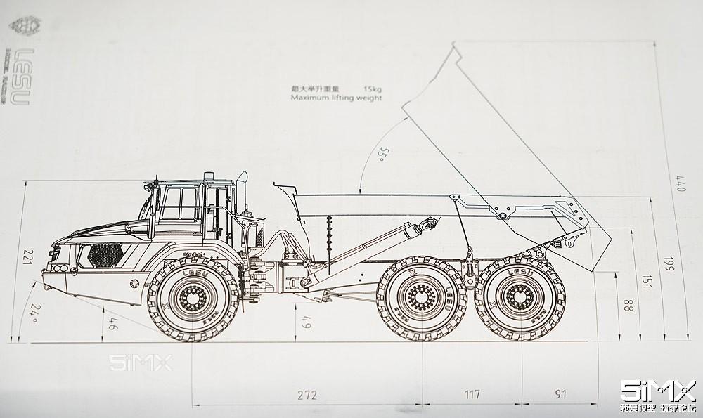 a70.jpg