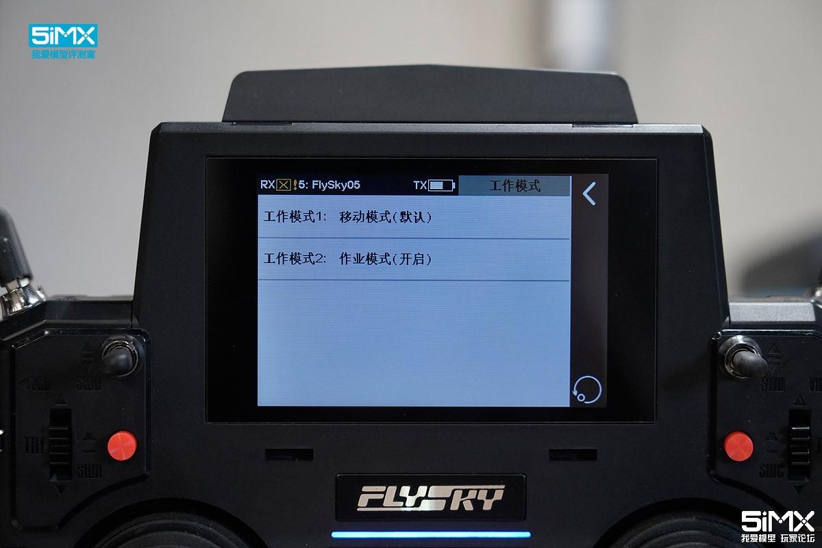 a7c.jpg