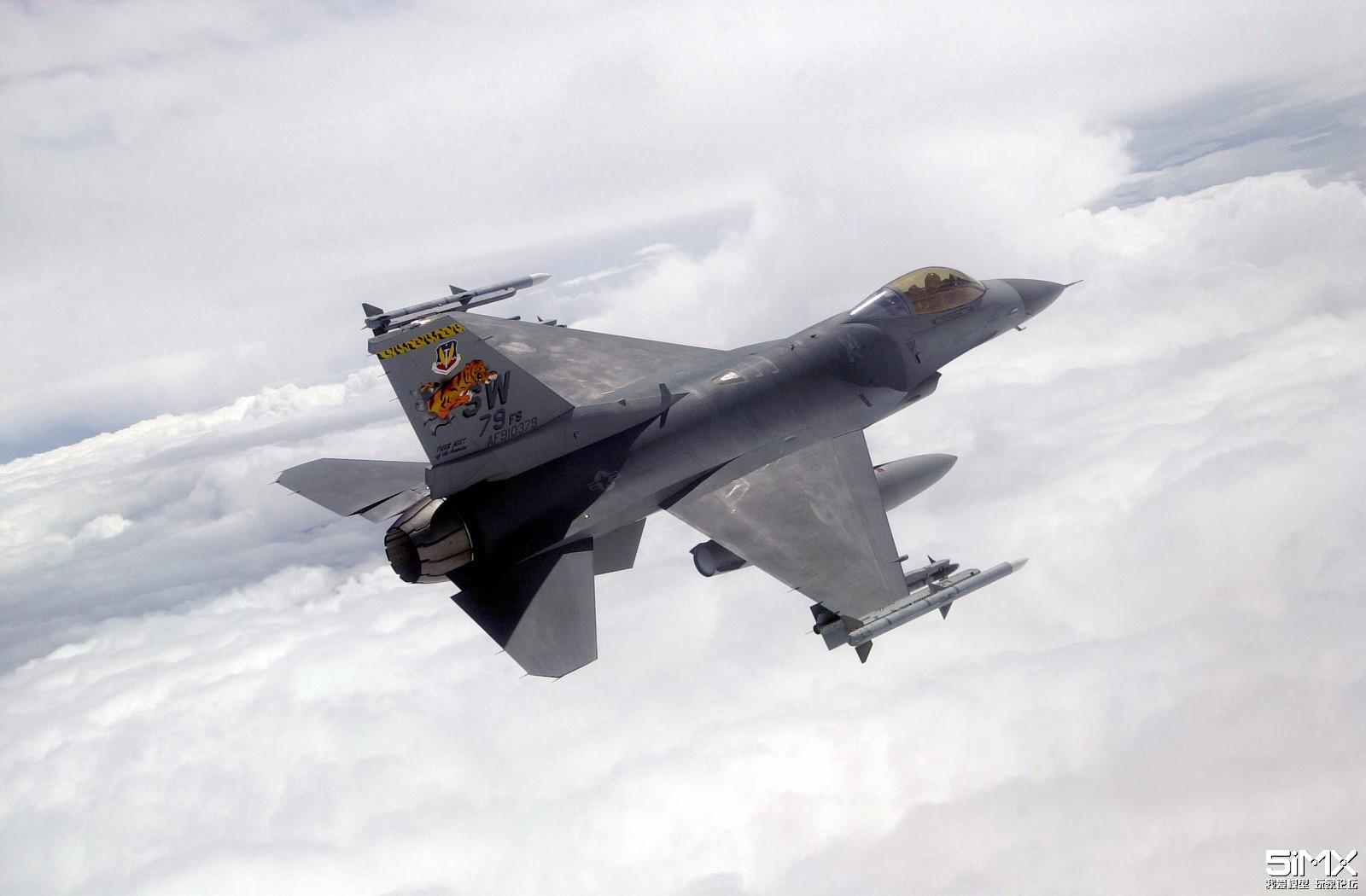 lieutenant-colonel-james-horton-79th-fighter-squadron-commander-banks-an-f-942ada-1600.jpg
