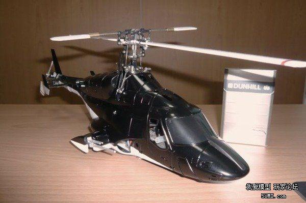 飞机 模型 600_399