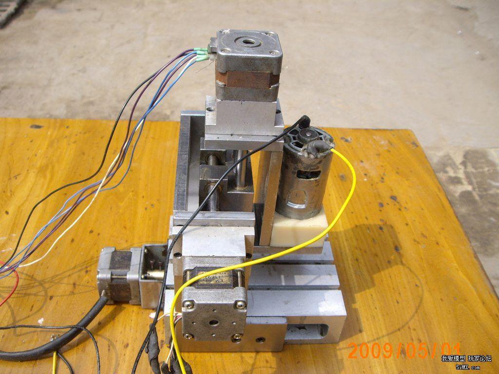 24v电动顶杆接线图