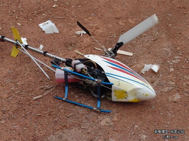 10 飞机 直升机 640_480